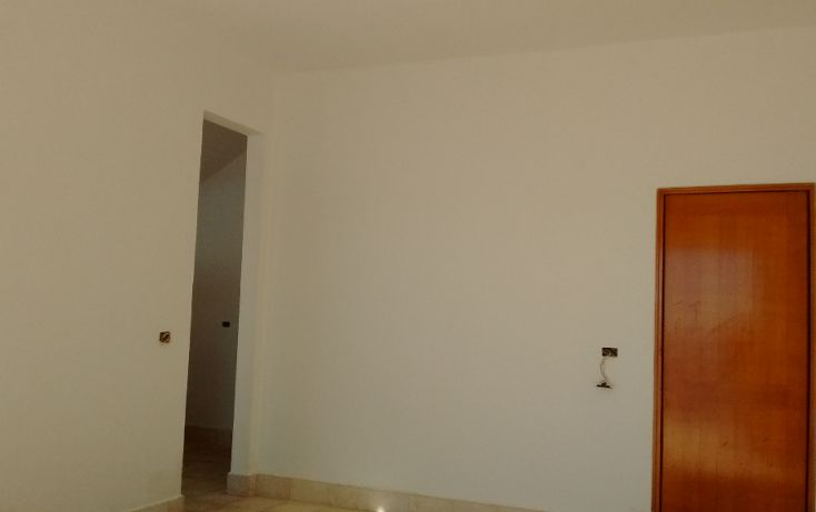 Foto de casa en condominio en venta en jacques coateau, brisas del marqués, acapulco de juárez, guerrero, 1700558 no 18