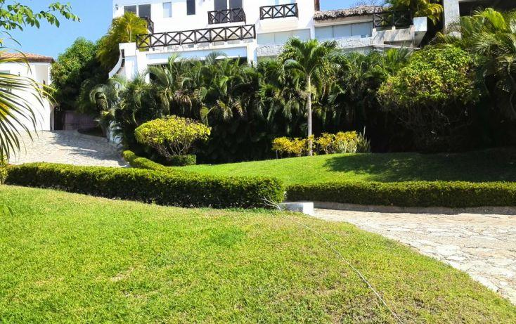 Foto de casa en condominio en venta en jacques coateau, brisas del marqués, acapulco de juárez, guerrero, 1700558 no 20