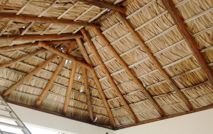 Foto de casa en condominio en venta en jacques coateau, brisas del marqués, acapulco de juárez, guerrero, 1700558 no 21