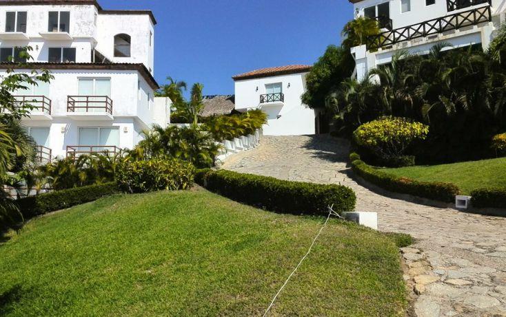 Foto de casa en condominio en venta en jacques coateau, brisas del marqués, acapulco de juárez, guerrero, 1700558 no 22