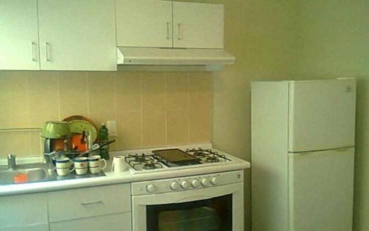 Foto de casa en venta en jade 0, las garzas i, ii, iii y iv, emiliano zapata, morelos, 405833 No. 06