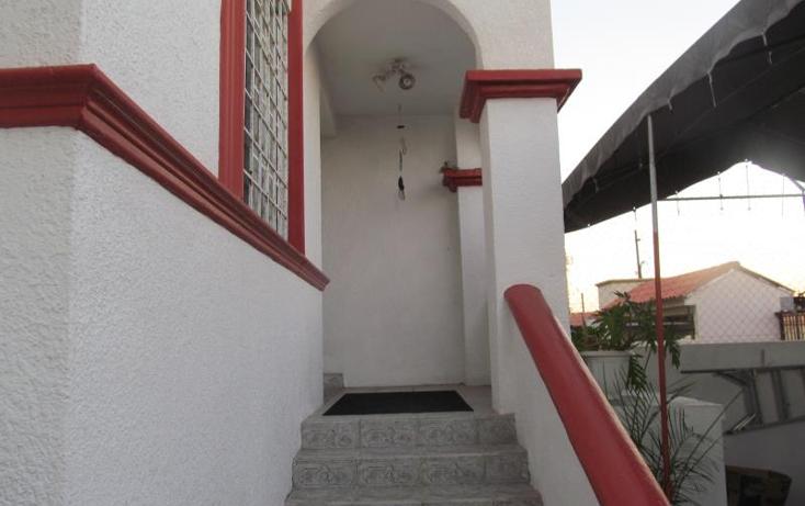Foto de casa en venta en  5235, el rubí, tijuana, baja california, 2785423 No. 03