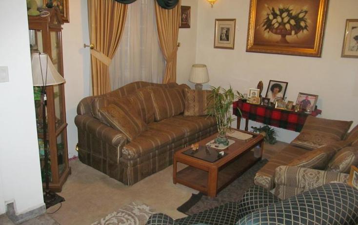Foto de casa en venta en  5235, el rubí, tijuana, baja california, 2785423 No. 06