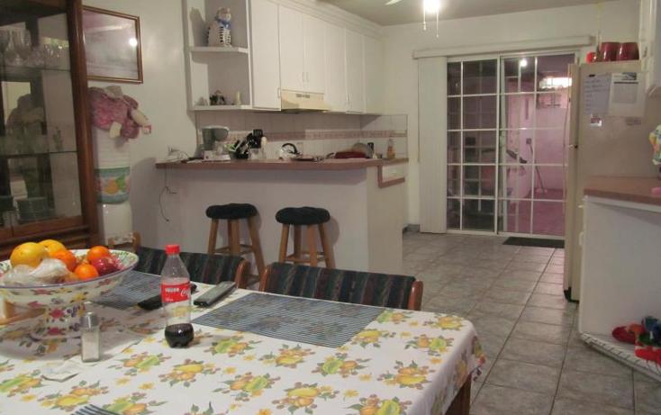 Foto de casa en venta en  5235, el rubí, tijuana, baja california, 2785423 No. 08