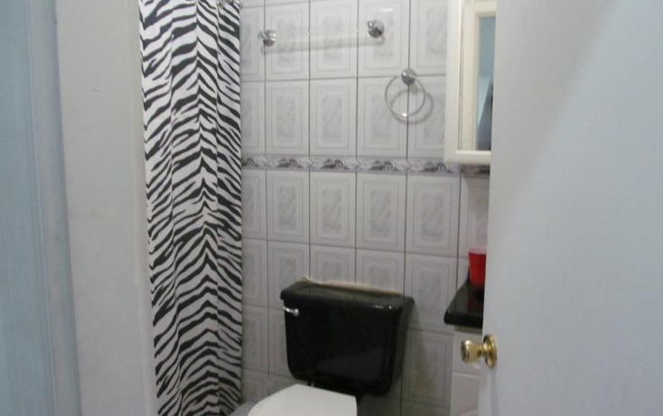 Foto de casa en venta en  5235, el rubí, tijuana, baja california, 2785423 No. 10