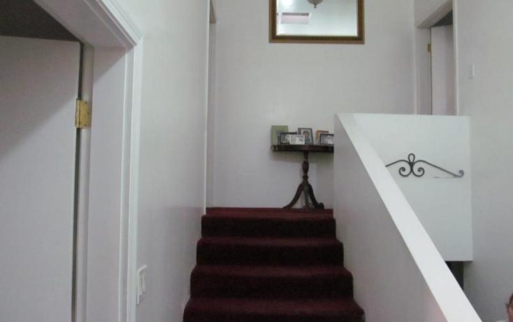 Foto de casa en venta en  5235, el rubí, tijuana, baja california, 2785423 No. 12