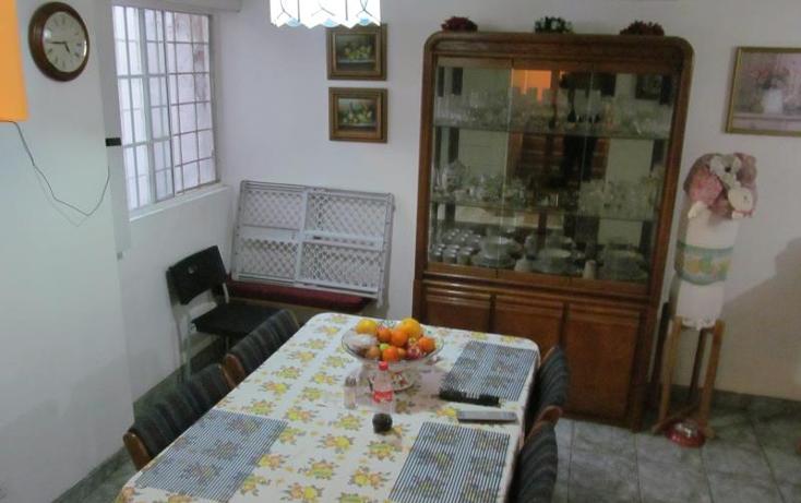 Foto de casa en venta en  5235, el rubí, tijuana, baja california, 2785423 No. 16