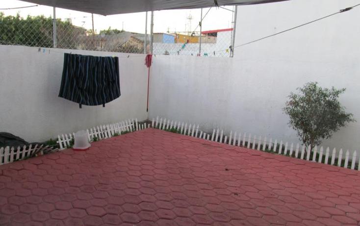 Foto de casa en venta en  5235, el rubí, tijuana, baja california, 2785423 No. 17
