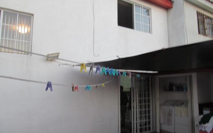 Foto de casa en venta en  5235, el rubí, tijuana, baja california, 2785423 No. 18