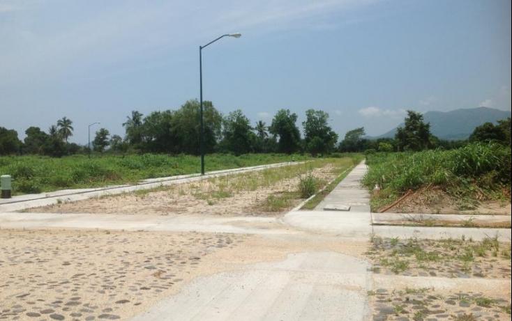 Foto de terreno habitacional en venta en jade, almendros residencial, manzanillo, colima, 469388 no 02