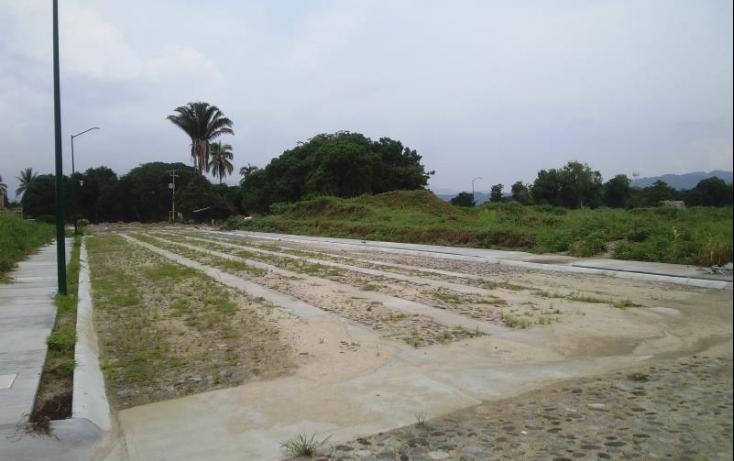 Foto de terreno habitacional en venta en jade, almendros residencial, manzanillo, colima, 469388 no 03