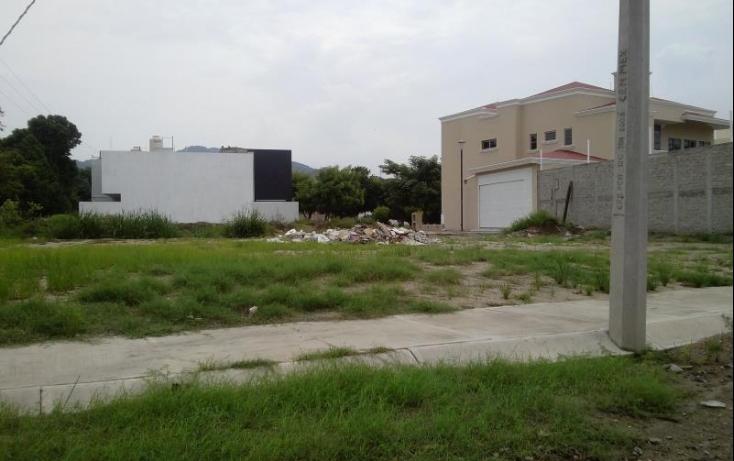 Foto de terreno habitacional en venta en jade, almendros residencial, manzanillo, colima, 469388 no 04