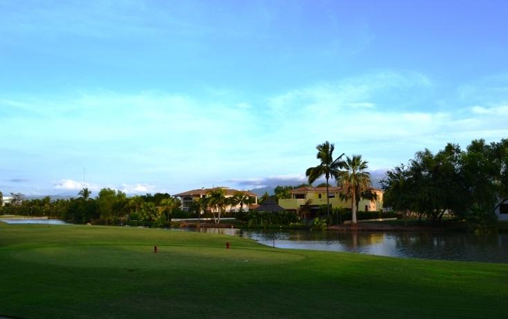 Foto de terreno habitacional en venta en jaguares , nuevo vallarta, bah?a de banderas, nayarit, 454403 No. 01