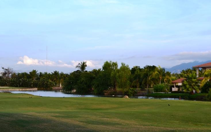 Foto de terreno habitacional en venta en jaguares , nuevo vallarta, bah?a de banderas, nayarit, 454403 No. 02