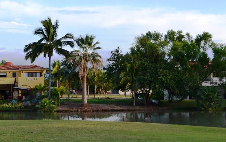 Foto de terreno habitacional en venta en jaguares , nuevo vallarta, bah?a de banderas, nayarit, 454403 No. 03