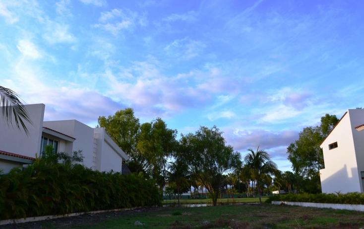 Foto de terreno habitacional en venta en jaguares , nuevo vallarta, bah?a de banderas, nayarit, 454403 No. 04