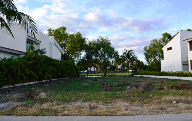 Foto de terreno habitacional en venta en jaguares , nuevo vallarta, bah?a de banderas, nayarit, 454403 No. 05