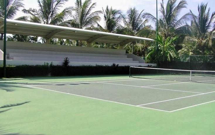 Foto de terreno habitacional en venta en jaguares , nuevo vallarta, bah?a de banderas, nayarit, 454403 No. 09