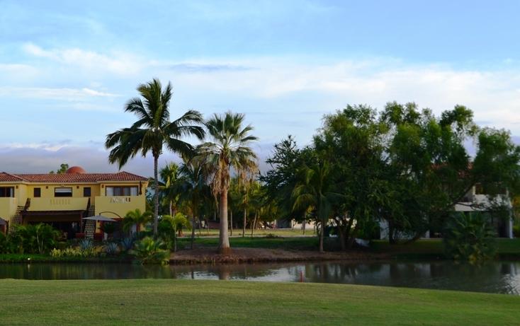 Foto de terreno habitacional en venta en jaguares , nuevo vallarta, bah?a de banderas, nayarit, 454403 No. 10
