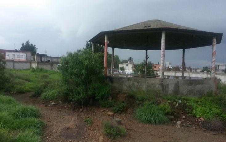 Foto de terreno habitacional en venta en, jagüey de téllez estación téllez, zempoala, hidalgo, 1294677 no 02