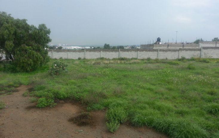 Foto de terreno habitacional en venta en, jagüey de téllez estación téllez, zempoala, hidalgo, 1294677 no 03