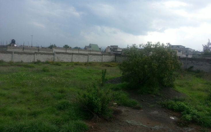 Foto de terreno habitacional en venta en, jagüey de téllez estación téllez, zempoala, hidalgo, 1294677 no 04