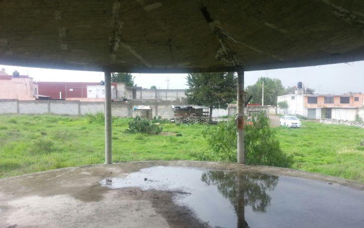 Foto de terreno habitacional en venta en, jagüey de téllez estación téllez, zempoala, hidalgo, 1294677 no 05