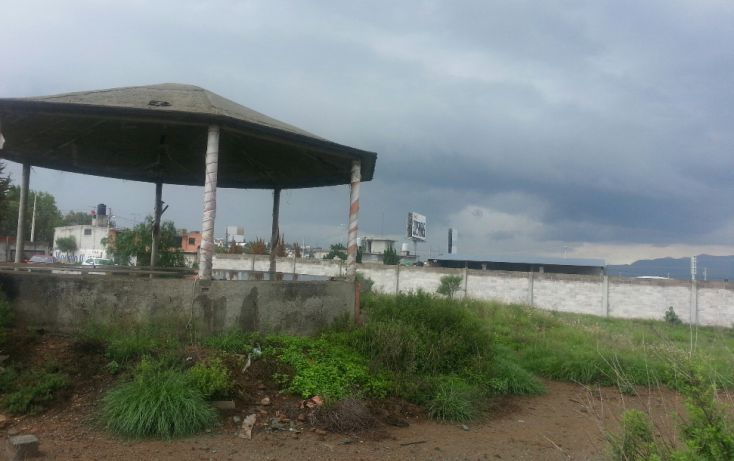Foto de terreno habitacional en venta en, jagüey de téllez estación téllez, zempoala, hidalgo, 1294677 no 06