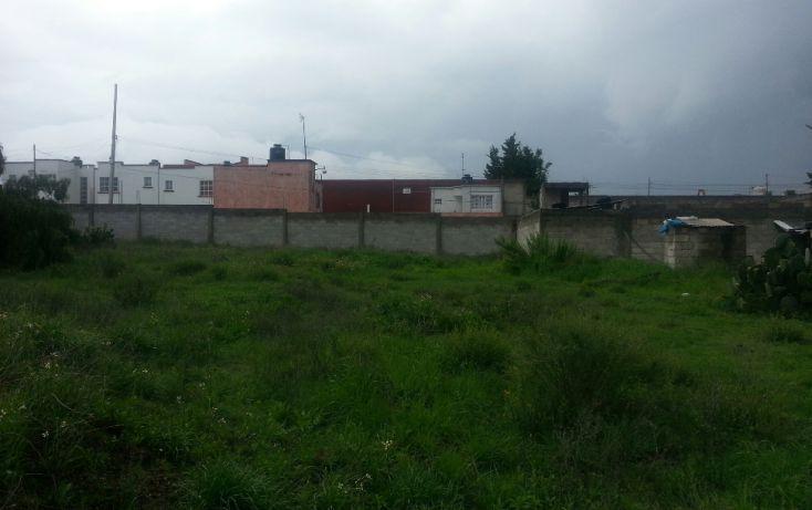Foto de terreno habitacional en venta en, jagüey de téllez estación téllez, zempoala, hidalgo, 1294677 no 07