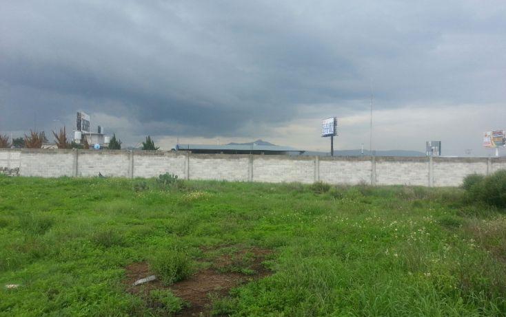 Foto de terreno habitacional en venta en, jagüey de téllez estación téllez, zempoala, hidalgo, 1294677 no 08