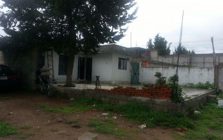 Foto de terreno habitacional en venta en, jagüey de téllez estación téllez, zempoala, hidalgo, 1294677 no 09