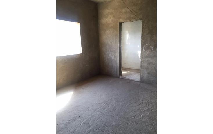 Foto de terreno habitacional en venta en  , jagüey de téllez (estación téllez), zempoala, hidalgo, 1646282 No. 02