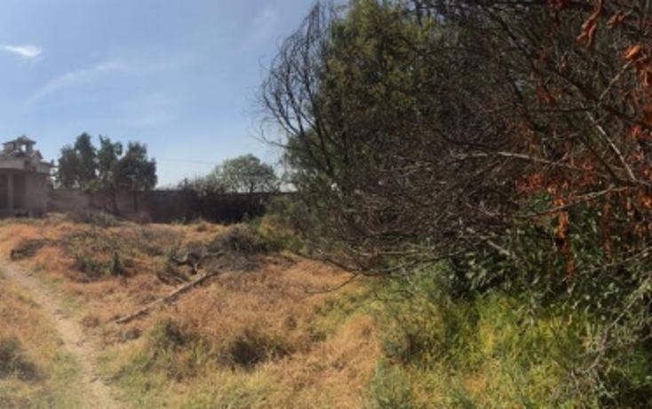 Foto de terreno habitacional en venta en, jagüey de téllez estación téllez, zempoala, hidalgo, 1646282 no 03