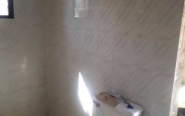 Foto de terreno habitacional en venta en, jagüey de téllez estación téllez, zempoala, hidalgo, 1646282 no 04