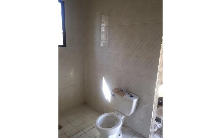 Foto de terreno habitacional en venta en  , jagüey de téllez (estación téllez), zempoala, hidalgo, 1646282 No. 04