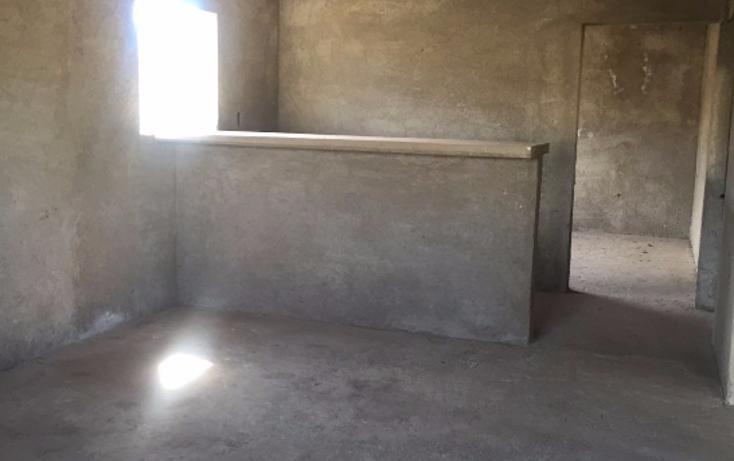 Foto de terreno habitacional en venta en, jagüey de téllez estación téllez, zempoala, hidalgo, 1646282 no 06