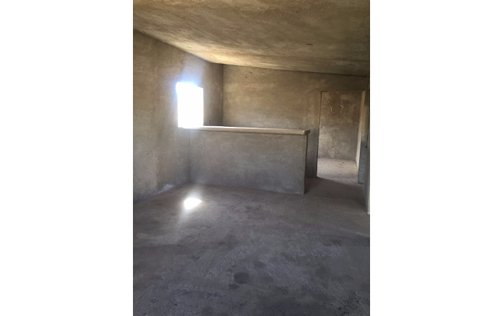 Foto de terreno habitacional en venta en  , jagüey de téllez (estación téllez), zempoala, hidalgo, 1646282 No. 06