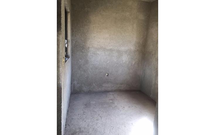 Foto de terreno habitacional en venta en  , jagüey de téllez (estación téllez), zempoala, hidalgo, 1646282 No. 07