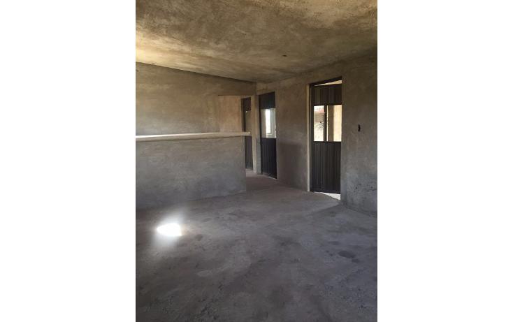Foto de terreno habitacional en venta en  , jagüey de téllez (estación téllez), zempoala, hidalgo, 1646282 No. 08
