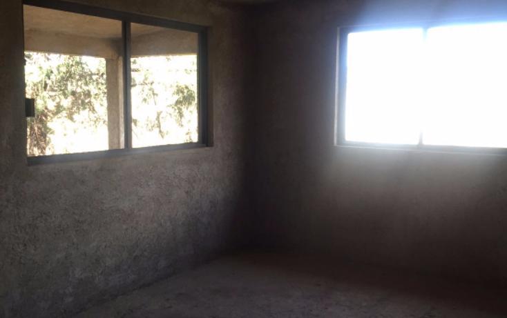 Foto de terreno habitacional en venta en, jagüey de téllez estación téllez, zempoala, hidalgo, 1646282 no 09
