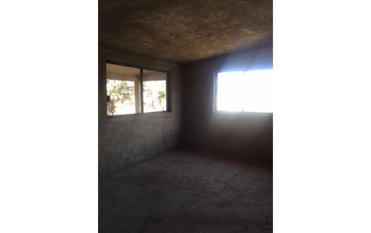 Foto de terreno habitacional en venta en  , jagüey de téllez (estación téllez), zempoala, hidalgo, 1646282 No. 09