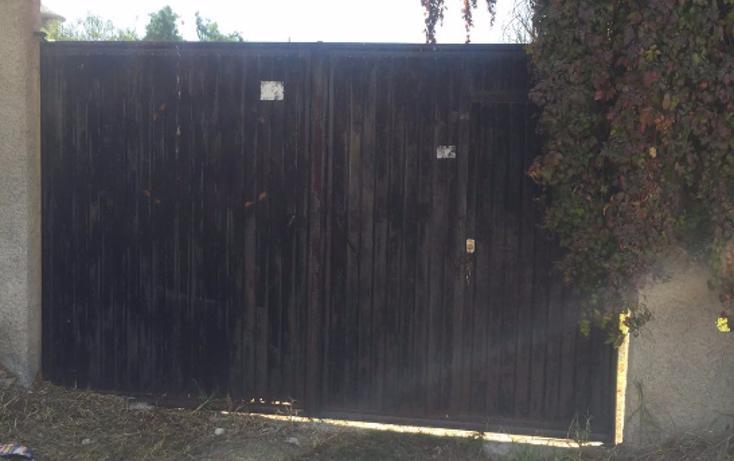Foto de terreno habitacional en venta en, jagüey de téllez estación téllez, zempoala, hidalgo, 1646282 no 10