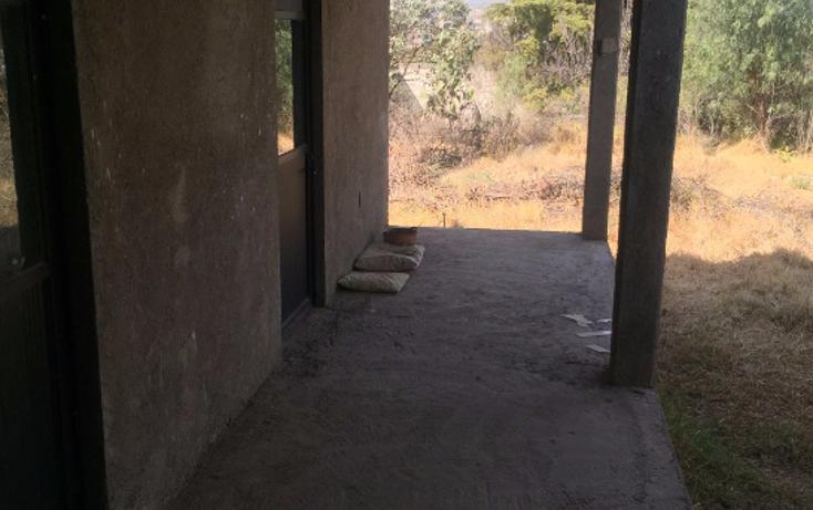 Foto de terreno habitacional en venta en, jagüey de téllez estación téllez, zempoala, hidalgo, 1646282 no 11