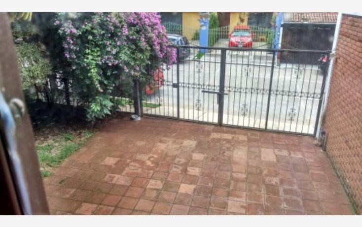 Foto de casa en venta en jai 4, jardines de torremolinos, morelia, michoacán de ocampo, 1020991 no 02