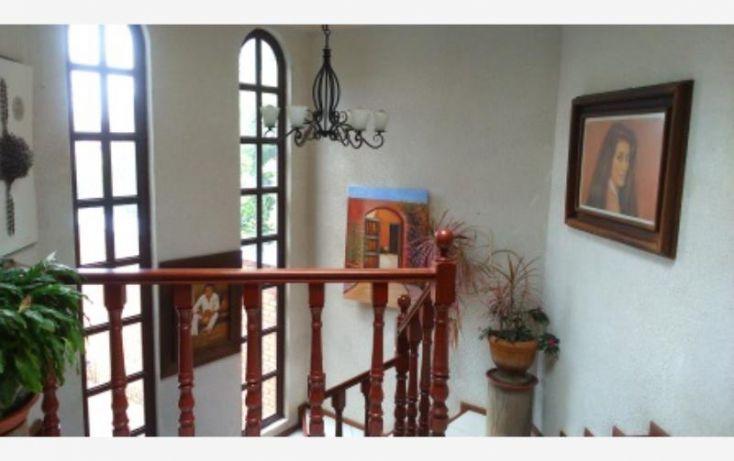 Foto de casa en venta en jai 4, jardines de torremolinos, morelia, michoacán de ocampo, 1020991 no 03