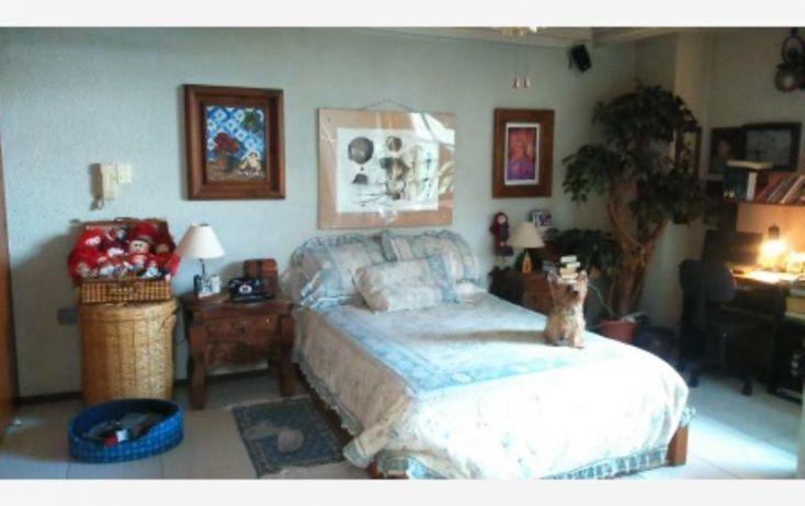 Foto de casa en venta en jai 4, jardines de torremolinos, morelia, michoacán de ocampo, 1020991 no 04