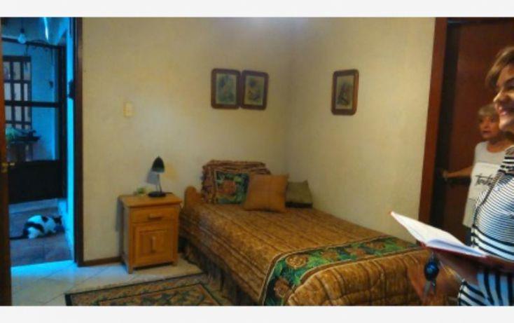 Foto de casa en venta en jai 4, jardines de torremolinos, morelia, michoacán de ocampo, 1020991 no 08