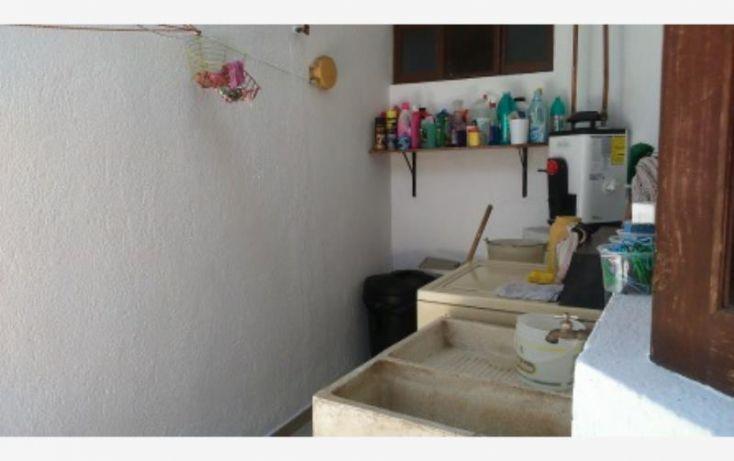 Foto de casa en venta en jai 4, jardines de torremolinos, morelia, michoacán de ocampo, 1020991 no 10