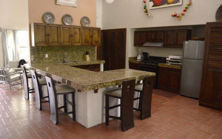 Foto de casa en renta en jaiba, club santiago, manzanillo, colima, 1534198 no 06