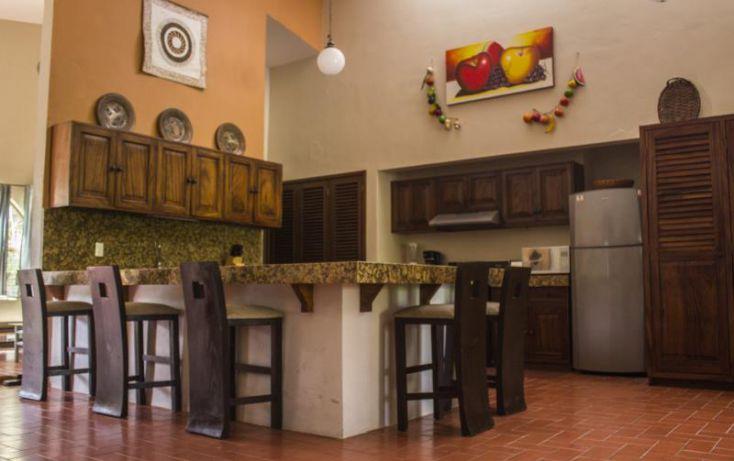 Foto de casa en renta en jaiba, club santiago, manzanillo, colima, 1534198 no 09